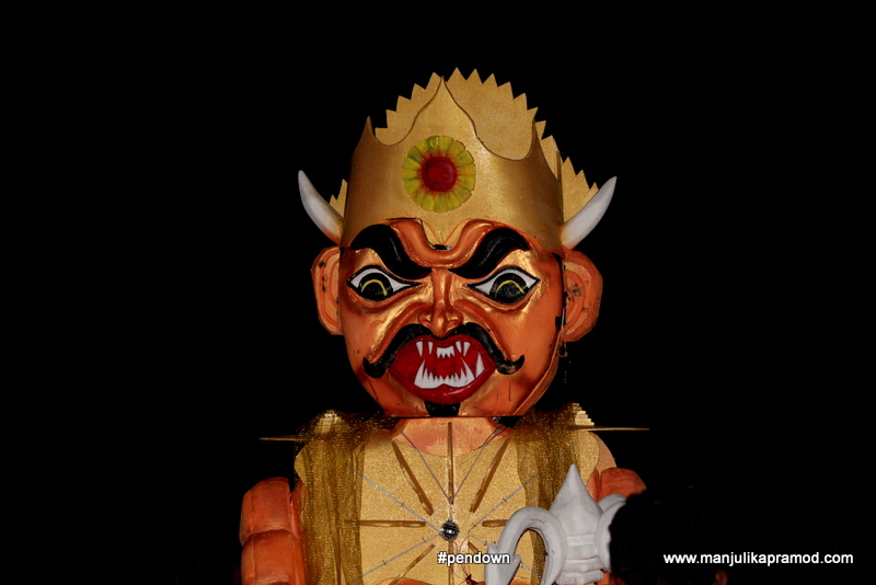 tripura-demon-burning-of-the-effigy