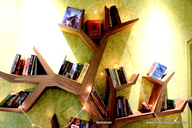 you-can-read-books-too