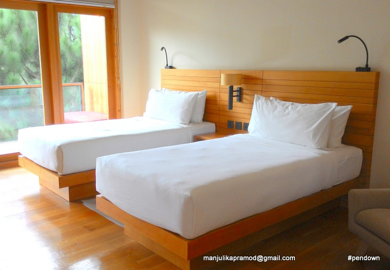 Budget hotels, Travel
