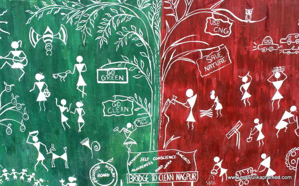 Nagpur- Street Art (25)-001
