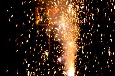 festivals of India, Durga Puja,Dusshera