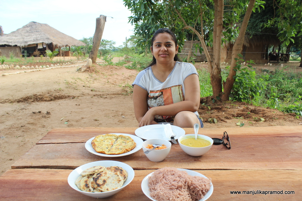 7 Experiences That Beautified My New Year Trip To Sri Lanka