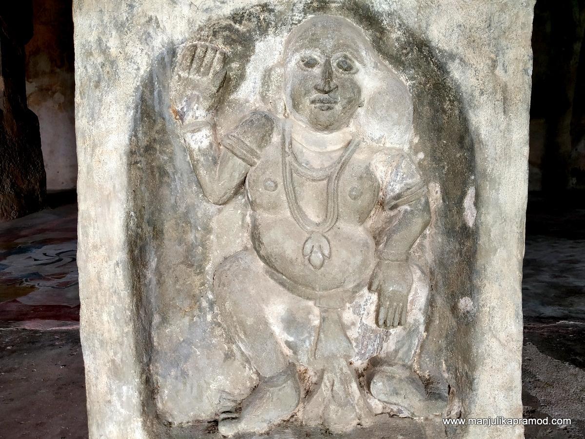 Discovering Vijayawada and Amravati