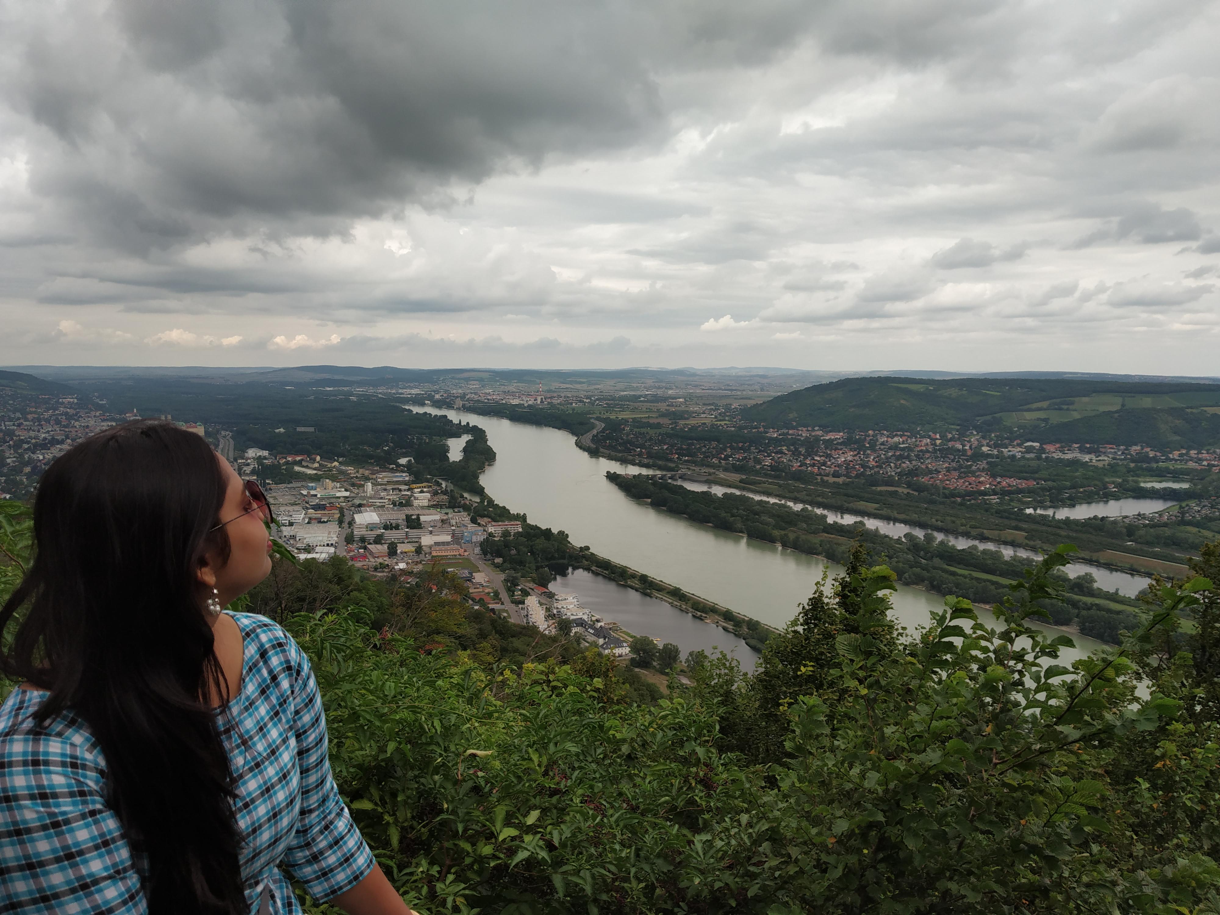 Best of 2019- Travel Blogger