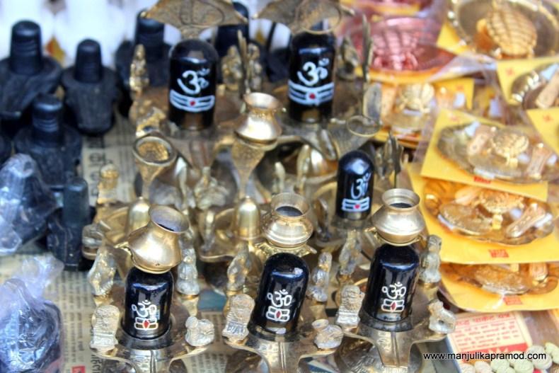 Shiva's abode in Uttarakhand