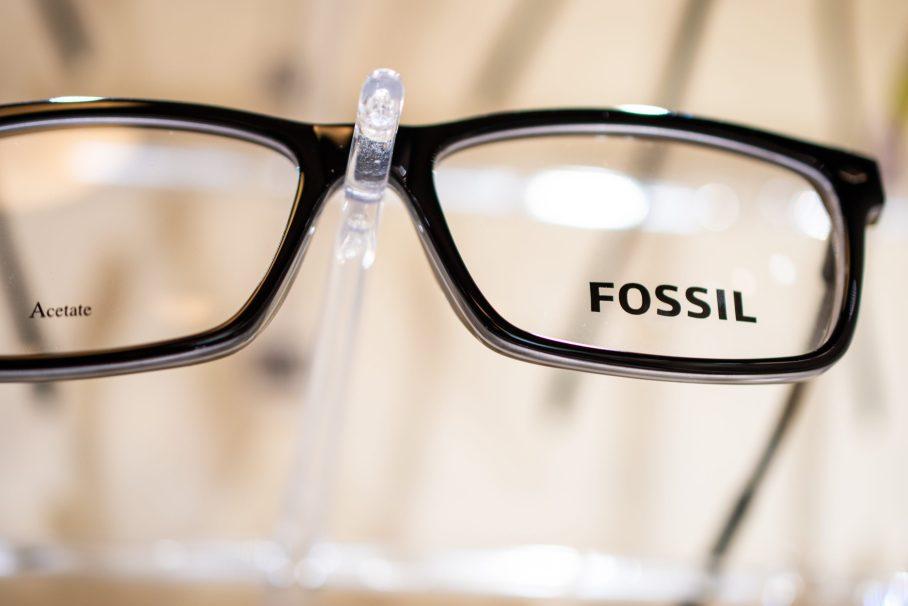 Eyeglasses (18)