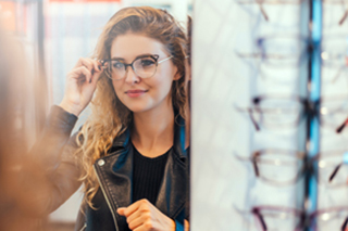 20/20 OPTICAL In Mankato - Quality Eyewear and Contact Lenses