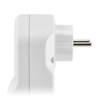 iSocket 706 Light / ECO Switch