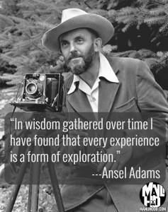 Ansel_Adams