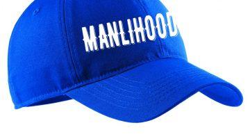 Personal Development for Men  bfdae6477d80