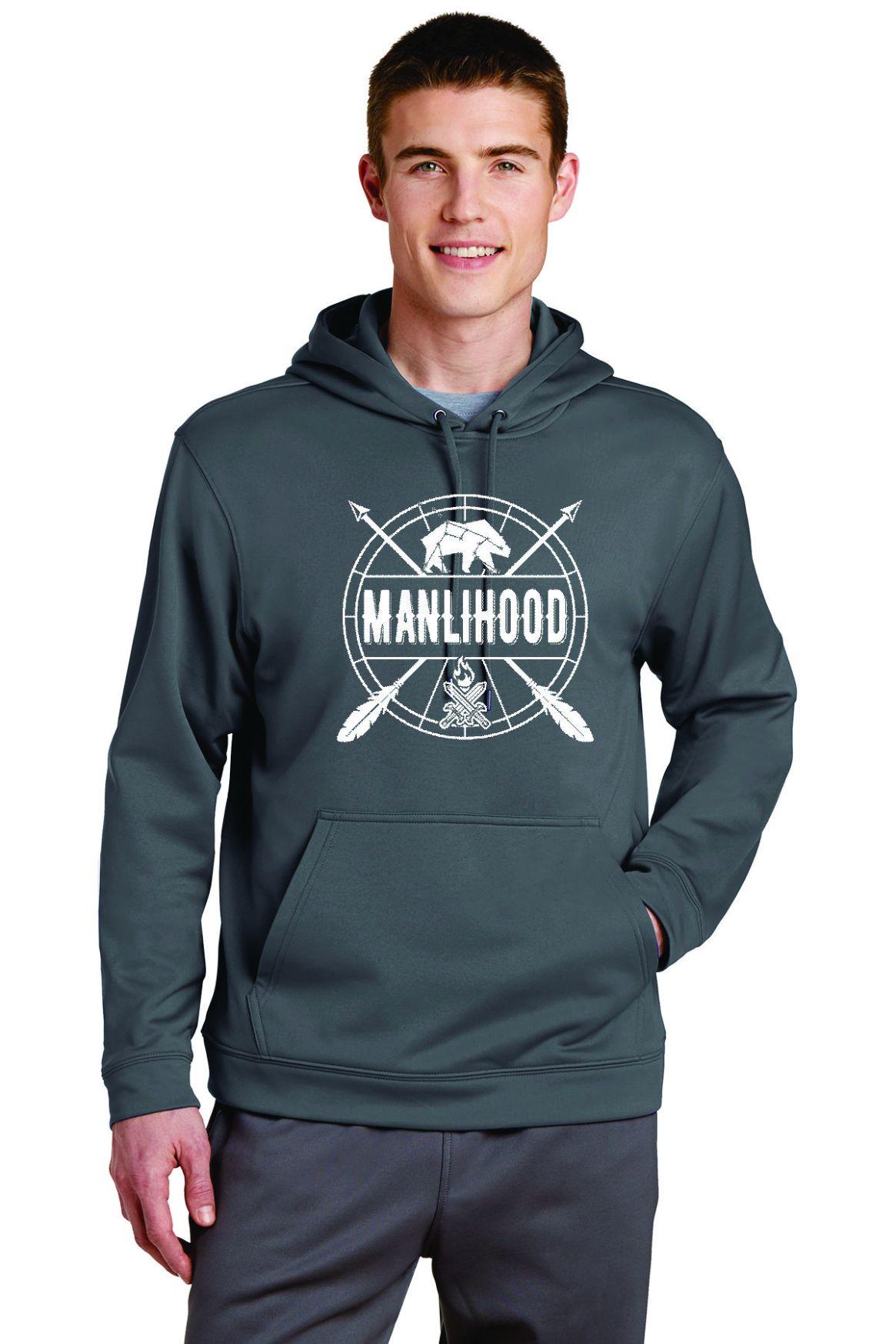 hoodie df
