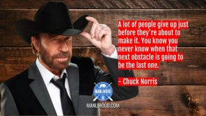 Chuck Norris Wallpaper - Walker Texas Ranger