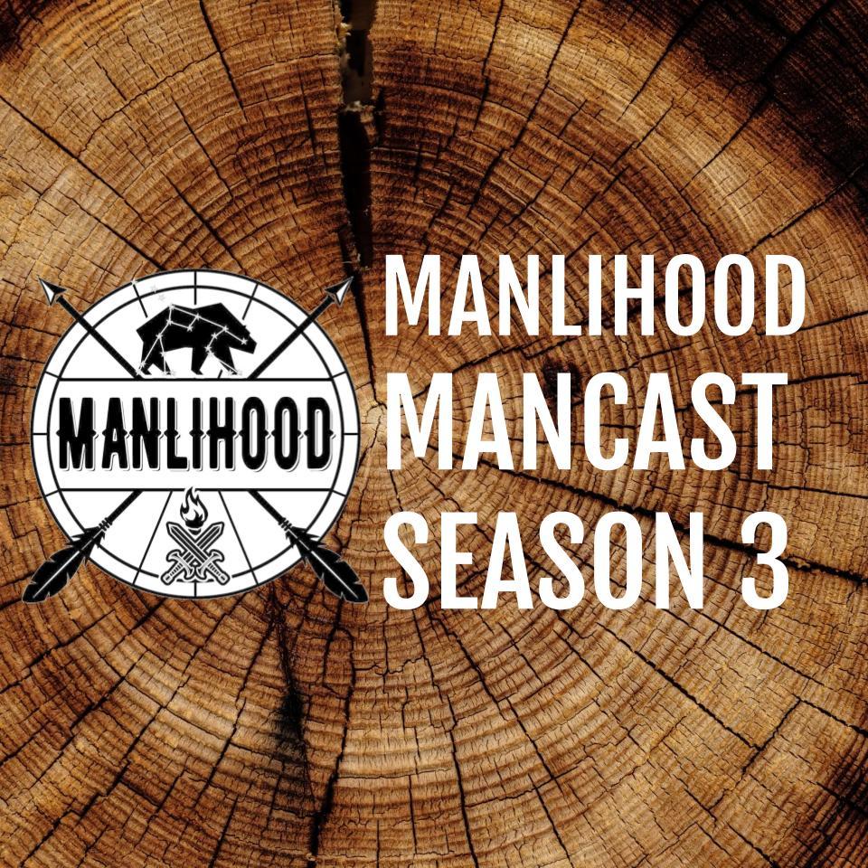 Manlihood Profile Photos (1)