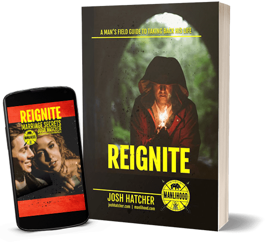 Reignite Package
