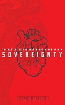 best books for men, sovereignty by ryan michler