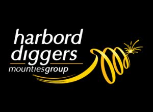 Harbord Diggers Mounties Group