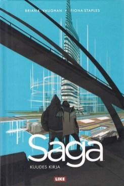 saga6