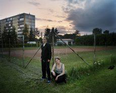 Kuvajournalismi 2017: Kuvajournalisti, Akseli Valmunen