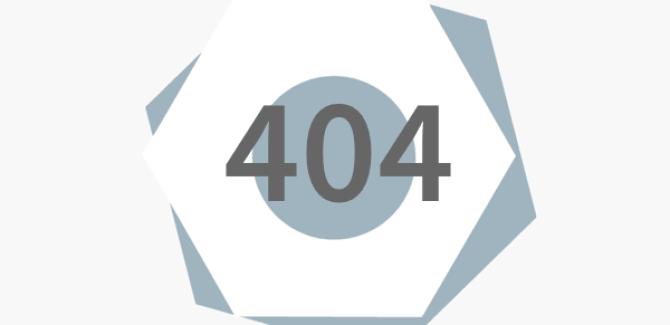Assassins Creed Origins Launch Trailer Entfhrt Ins Alte Gypten MANNTV