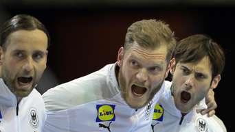 https www mannheim24 de sport rhein neckar loewen handball deutschland slowenien olympia quali heute live free tv zdf livestream berlin gensheimer 90240297 html
