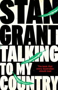 stan.book.cover