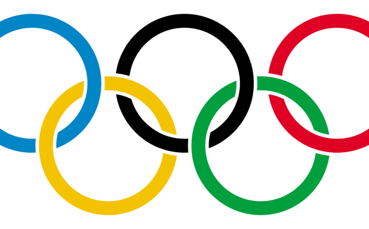 Olympic Circus – the Flame Fades