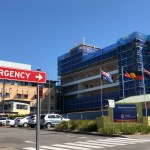 CLOSE THE MANNING REFERRAL HOSPITAL?