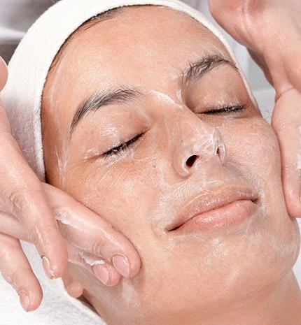 Understanding skin care and make up