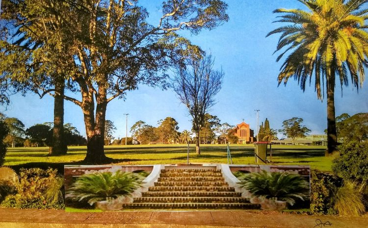 TWO PETITIONS HAVE BEEN SUBMITTED TO MIDCOAST COUNCIL FROM THE WINGHAM COMMUNITY