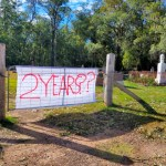Opinion - Why The Bight Cemetery Matters!
