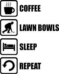 Coffee Repeat