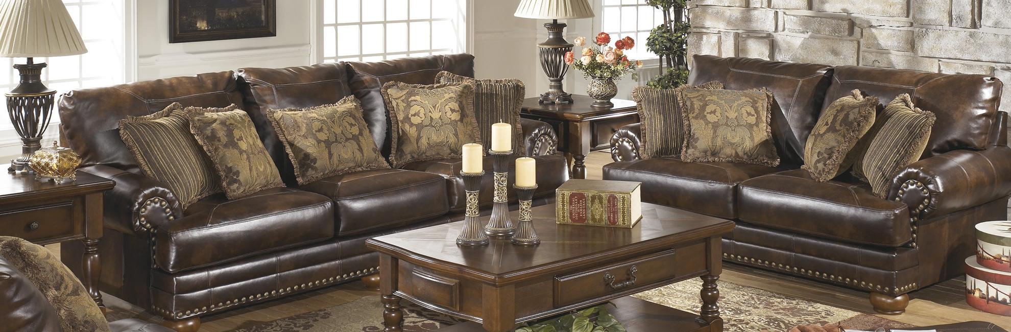 Manning Furniture Discount Warehouse Outlet Ashland KY