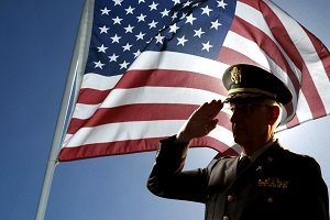 New Hampshire military divorce attorney
