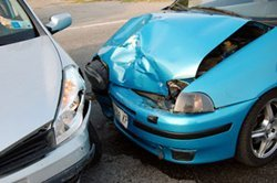 New Hampshire Personal Injury Attorney