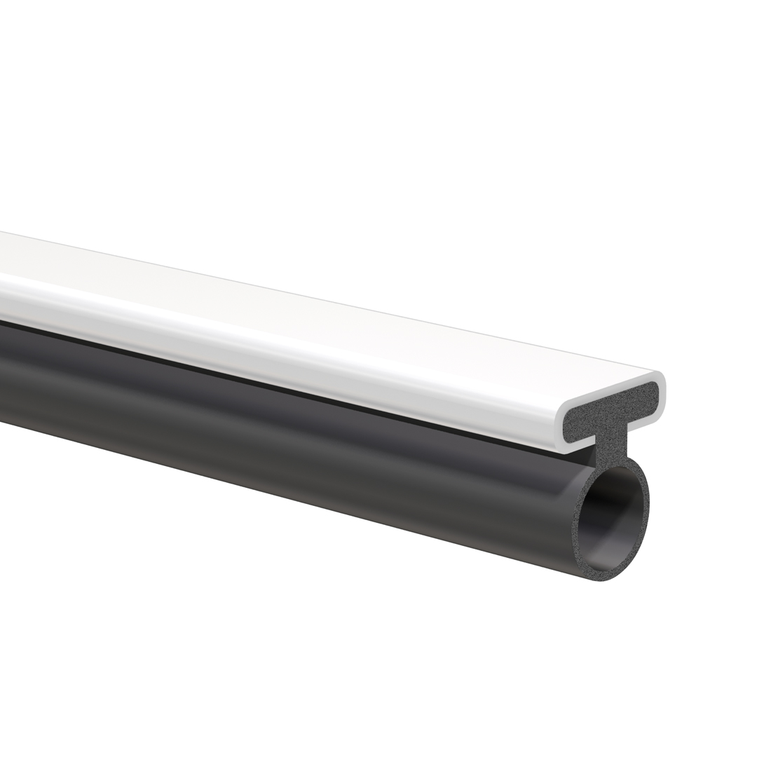 MMA6 Acoustic Seal