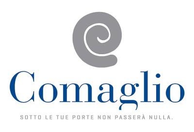 Comaglio Logo