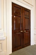 SW Panel Door – British Academy 3