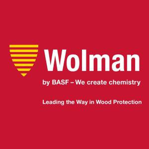 BASF Wolman