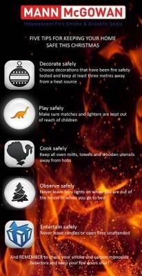 christmas-infographic-3