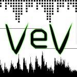20160210-logo-vev