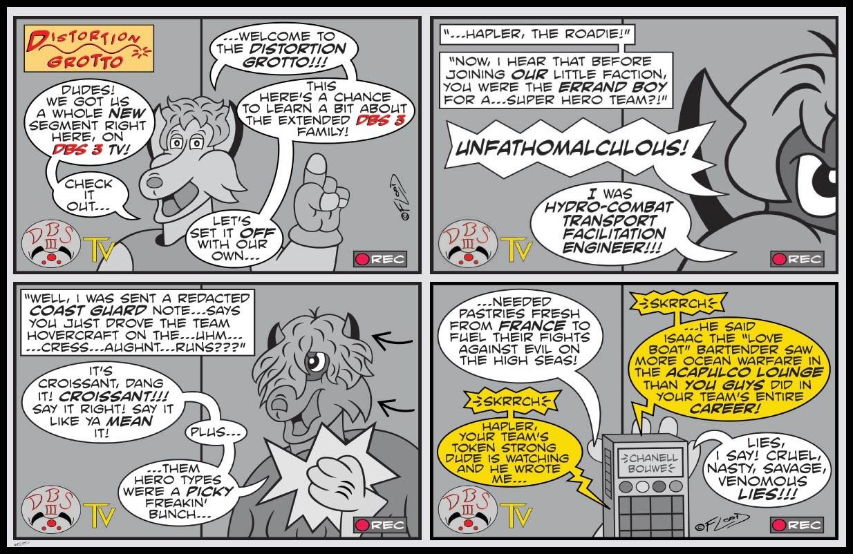 Comic 131