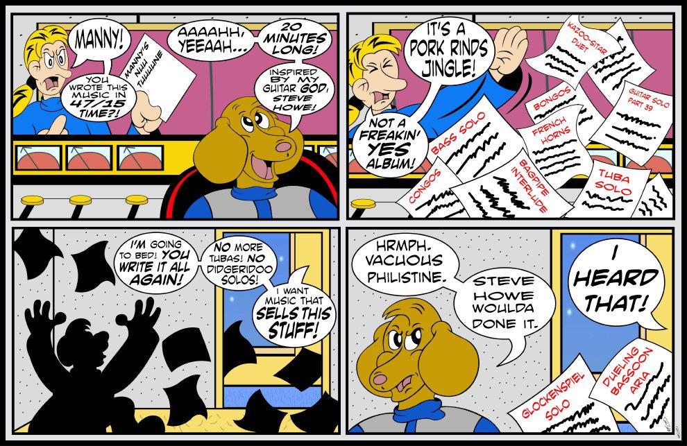 Comic 09