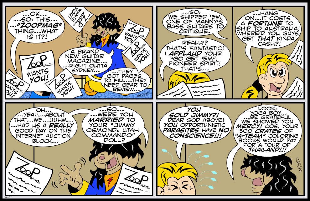 Comic 70