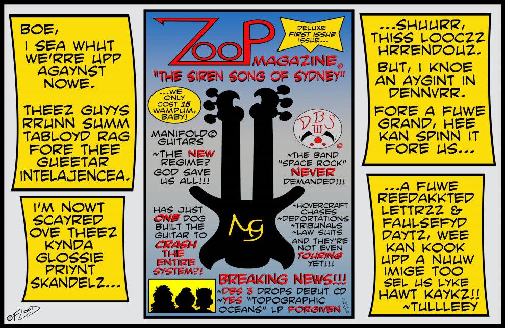 Comic 73