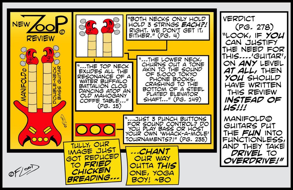 Comic 77