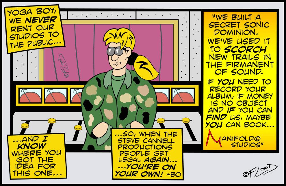 Comic 115