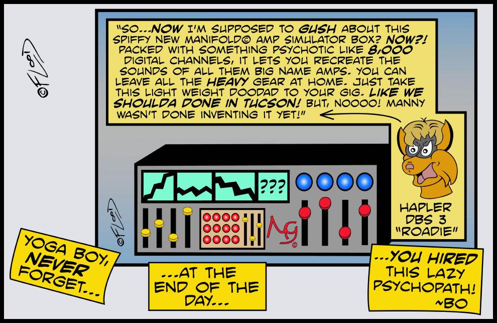 Comic 118