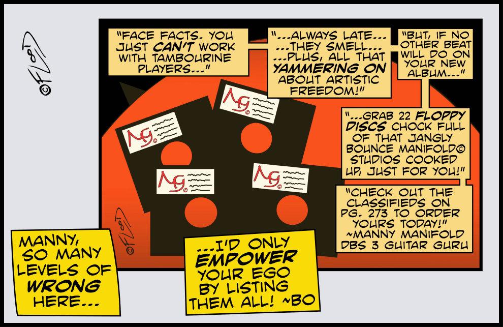 Comic 119