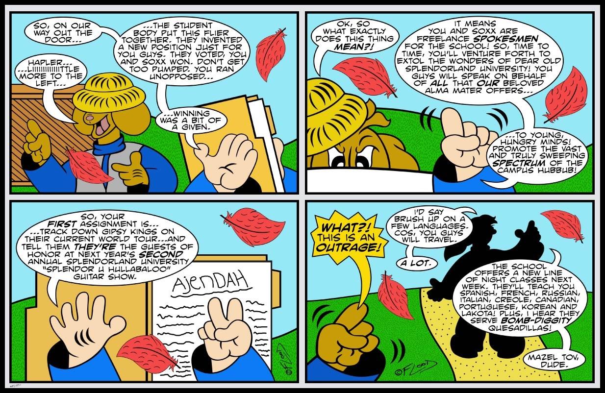 Comic 160