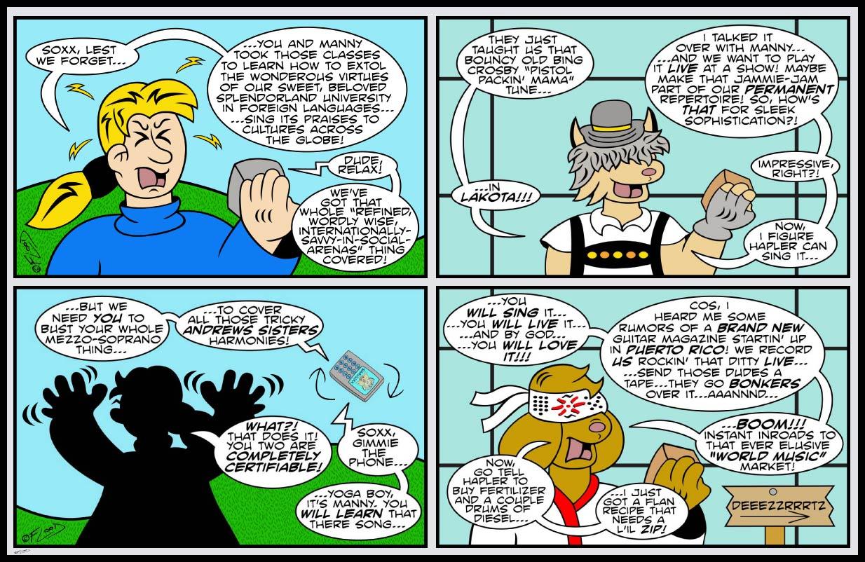 Comic 172